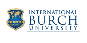 International-Burch-University-logo