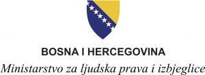 Logo MHRR