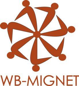 wb-mignet2