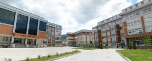 burch-campus-2